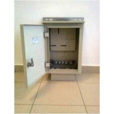 Dėžė ĮAD-7-K101