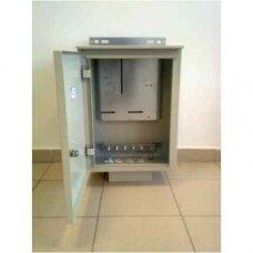 Dėžė ĮAD-7-K202