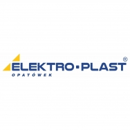 elektroplast-1-1