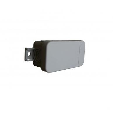 Dėžutė paskirstymo HMD IP54