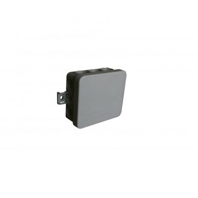 Dėžutė paskirstymo HMD IP54 3