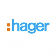 hager-1
