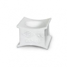 Jungimo elementas skirtas GKMD dėžutei