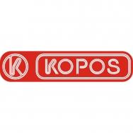 kopos-1