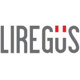 liregus logo-1