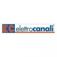 logo-elettrocanali-1
