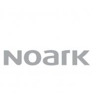 noark-logo-1