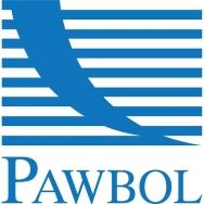 pawbol-1