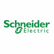 schneider-electric-1