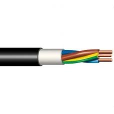 Varinis jėgos kabelis CYKY-J(O) (VVG)
