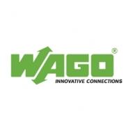 wago-1